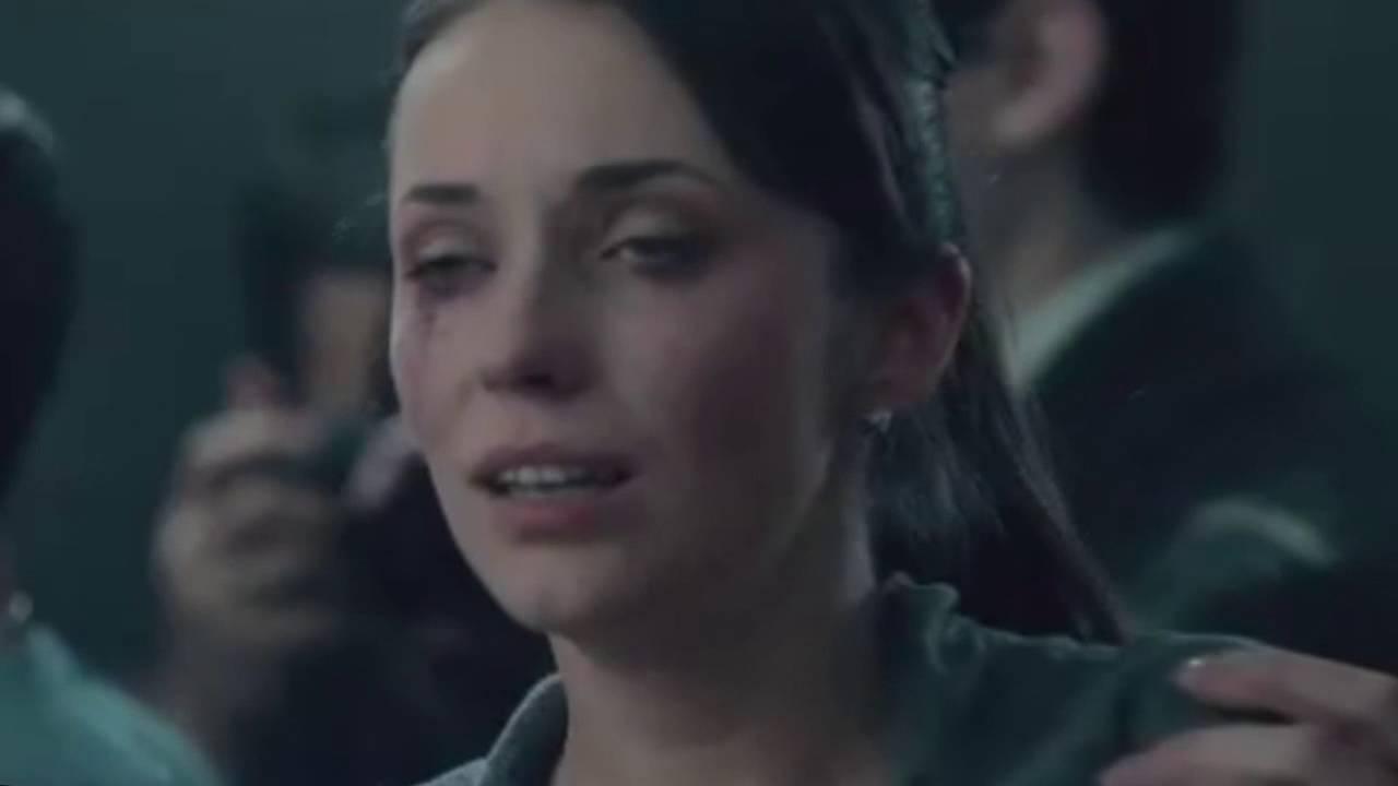 Хватай и беги (2012) смотреть онлайн или скачать фильм через.