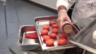 BALTIC MASTER presents Alto Shaam(Baltic Master представляет низкотемпературную печь для приготовления и хранения продуктов Alto Shaam., 2012-11-07T07:51:03.000Z)