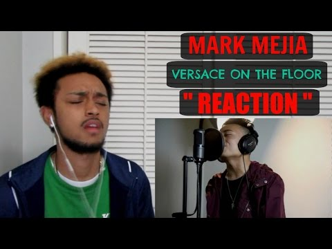 """WASNT EXPECTING THAT 