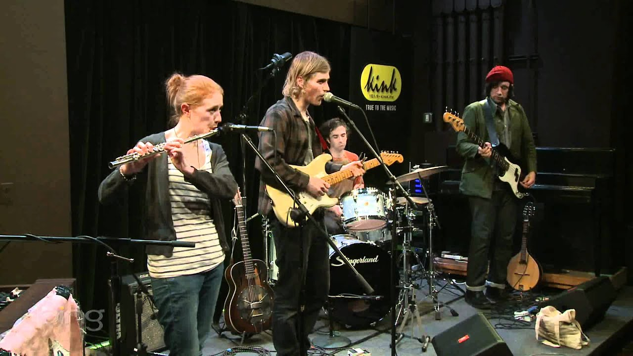 Johnny flynn and the sussex wit picture 57