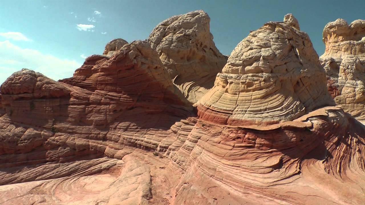 White Pocket, Arizona - Youtube-9537