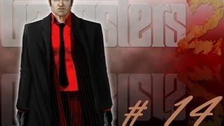 Gangsters 2 Vendetta # 14 (Золотая река)