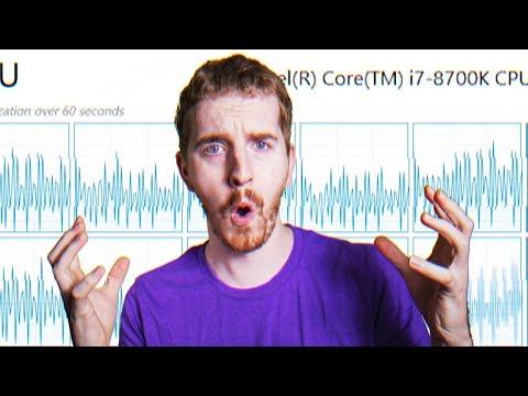 Intel® Streamers Bootcamp |  Multi-Core Processors w/ Streaming