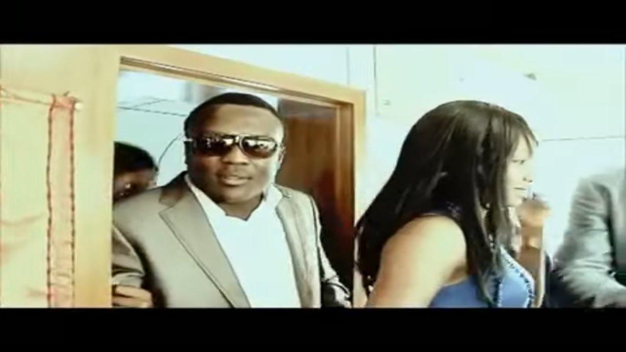 Download Dr  Saheed Osupa   ENDORSEMENT   2018 Yoruba Fuji Music New Release this week