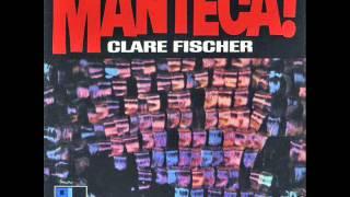 Clare Fischer - Marguerite (Suegra)