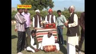 Holi----Kissa Raja Nal Ki Aukha Part  04-----(HARGULAL BHATI DATAWALI)