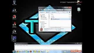 ►TUTO►download and install winamp pro + serial