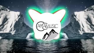 Keys N Krates - Cura (Electric Mantis Remix)