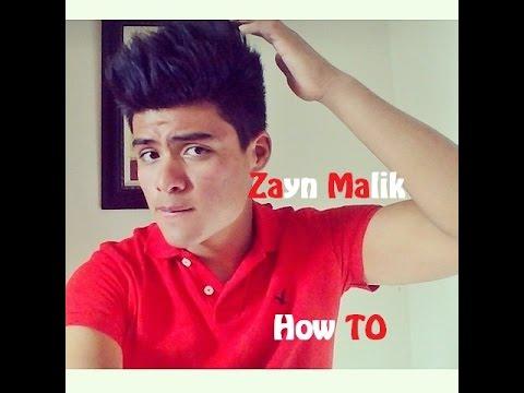 Zayn Malik October 2014 2014★ Zayn Malik Hai...