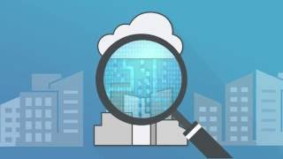 Introducing Oracle Big Data Cloud Service - Compute Edition video thumbnail