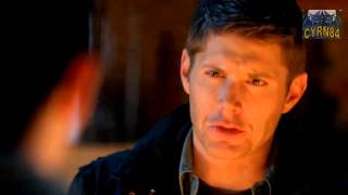 Supernatural (Sobrenatural) 6 Temporada Capítulo 22 Audio Latino HD Season Finale