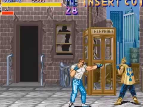 Top13 Los Mejores Videojuegos Arcade 90 Loquendo 2015 Youtube