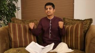 Jhulan Yatra - lecture by Amarnath Prabhu Mp3 Song Download