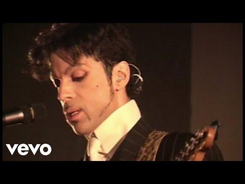 Prince - 1+1+1=3 (Live At The Aladdin, Las Vegas, 12/15/2002)