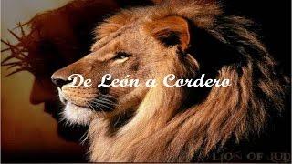 De León a Cordero