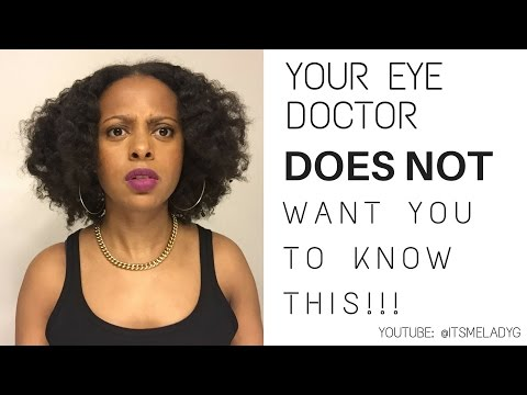 the-money-saving-tip-your-eye-doctor-does-not-want-you-to-know!!