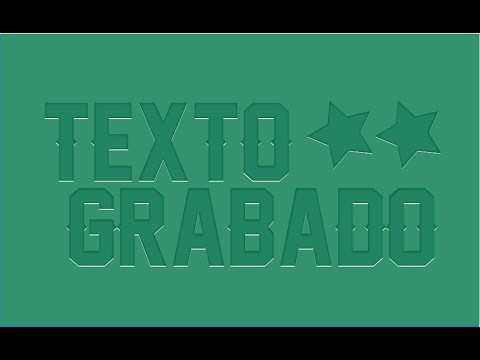 texto-grabado-editable---illustrator