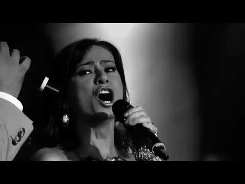 O ses Türkiye Yıldız Tilbe Vazgeçtim Performansı (11.11.2017)