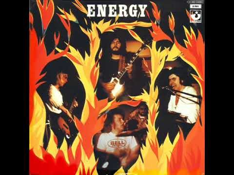 energy energy 1974 vinyl rip heavy prog jazz fusion full album youtube. Black Bedroom Furniture Sets. Home Design Ideas
