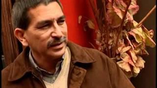 Cumbia peruana parte 2/4 - Umbrales TV Perú
