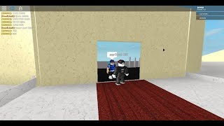 I FOUND GUEST 666!! (Roblox) OoO