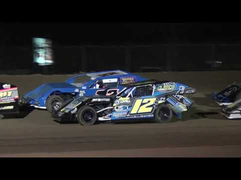 CMS FEATURES 4-28-18