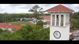 The Emory Undergraduate Experience