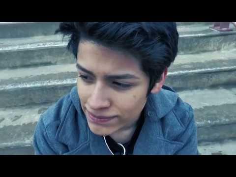 Winter Khalid NON OFFICIAL MUSIC VIDEO