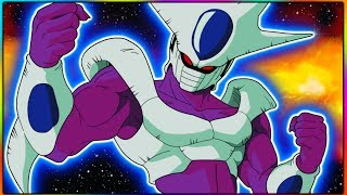COOLER MENTOR TOURNAMENT! BEST MENTOR IN THE GAME!! | Dragon Ball Xenoverse 2