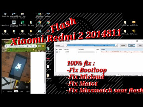 cara-mengatasi-bootloop-micloud-missmatching-frp-100%-berhasil-dan-flash-xiaomi-redmi-2-2014811