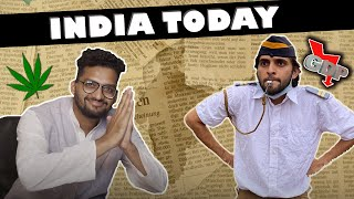 India Today | Funcho