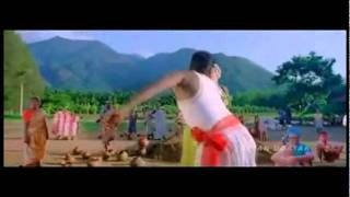 Unna  pethana senjana..... _ 3 Tamil Movie Song - Dhanush ,Shruti Hassan edit by AffaN Udayar