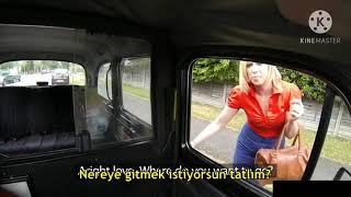 Para(Money) karşılığı Taksi Macerası 4 / Türkçe