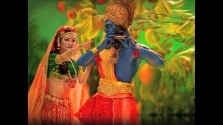 Beautiful Om Namo Bhagavate Vasudevaya Complete!