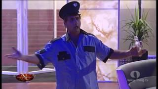 Grand Hotel 2xl - Pijaneci (28.10.2015)