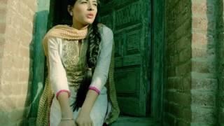 New Punjabi Songs 2019 |   Dil Hor Kite Lavange |  Sukh Jay   | Latest Punjabi Song 2019