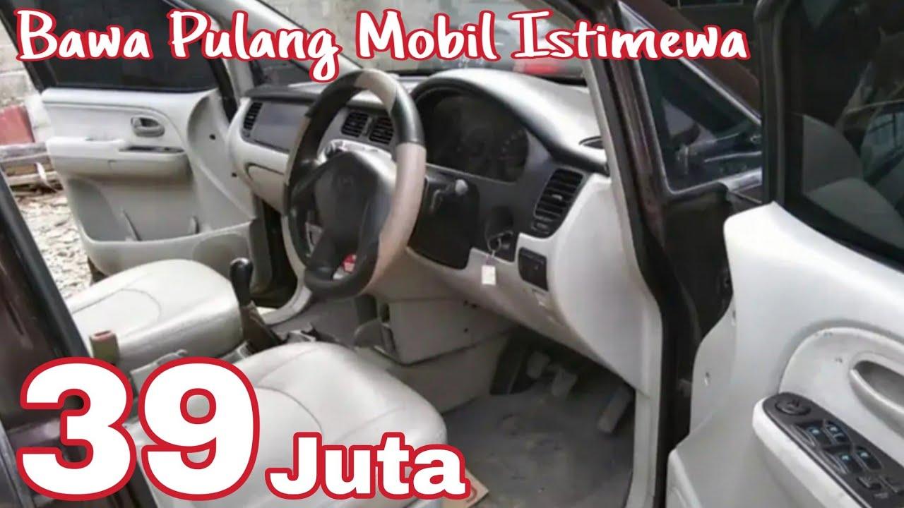 Mobil Siap Pakai Harga 39 Juta Jual Beli Mobil Bekas Olx Mobil Bekas Mobil Bekas Murah Meriah Youtube
