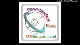 Akele_Hai_(Club_Mix)(wapking.cc)