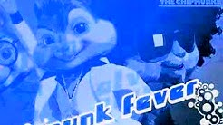 download alvin and the chipmunks everytime we touch