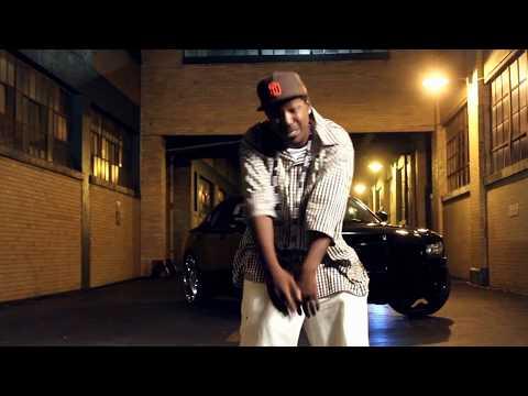 Dro Man - Jiggalate ft T-Eazy & Swoe