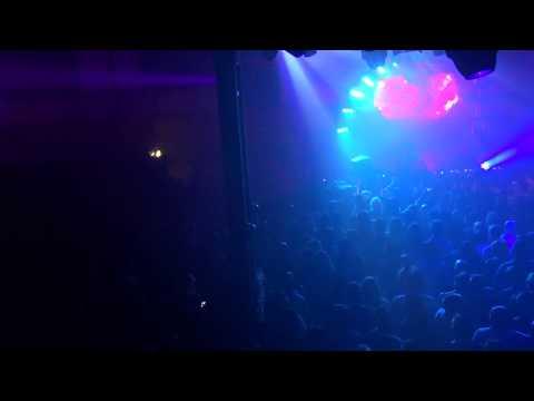Giuseppe Ottaviani (full set) @ Luminosity Trance Gathering, Amsterdam 14-02-2014