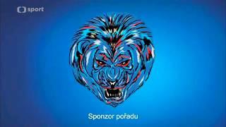 UEFA Super Cup 2018 Outro HD Nissan & Pepsi CZ