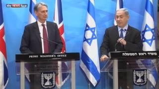 نتانياهو: الاتفاق النووي مع إيران خاطئ