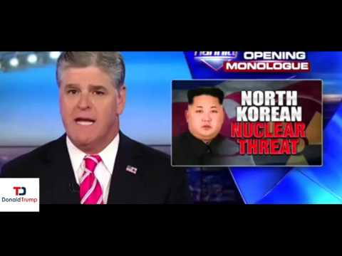 [ World News ] President Trump Breaking News , Clinton Benghazi Emails , North Korea