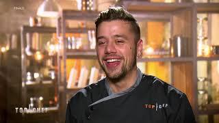 Top chef saison 10 episode 14 LA FINALE (2019)