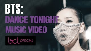 [Behind The Scene] BCL & J.Flow - Dance Tonight