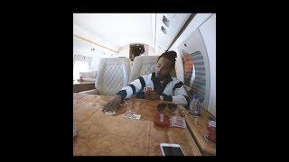 Ozuna - Proximos Estrenos 2018 - Video Preview 3