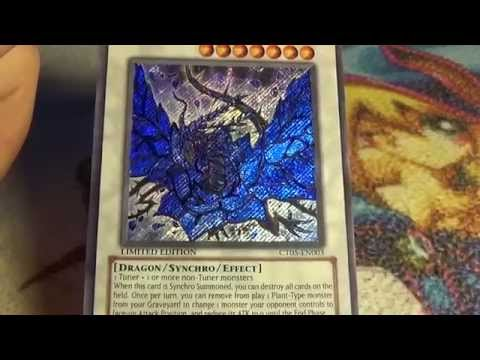 yugioh altered art blu...