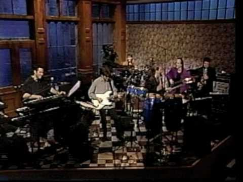 David Goldblatt onThe Dennis Miller Show.mov