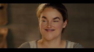 Divergent - Derp Edition Thumbnail